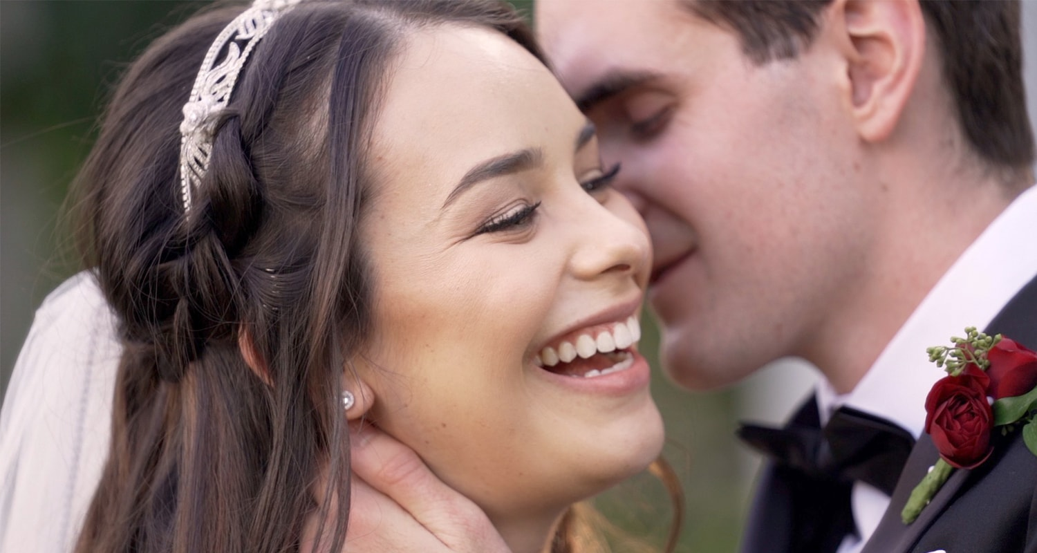 How to choose wedding videographer?
